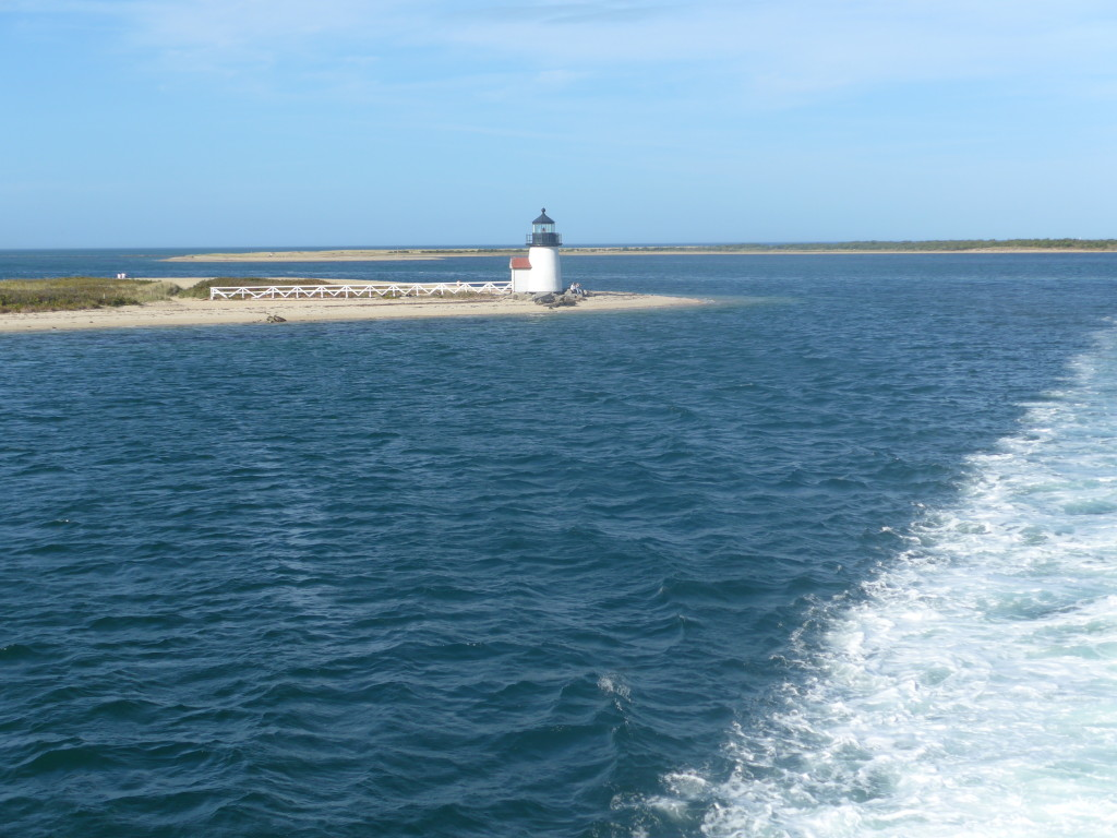 BRAND POINT LIGHT